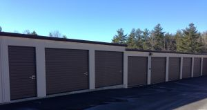 Photo of Eliot Rent A Space & Self Storage