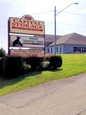 Photo of Capital Self Storage - Clifton Park