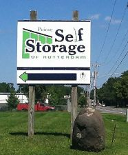 Photo of Rotterdam Self Storage