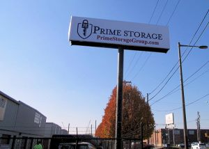 Photo of Prime Storage - Aramingo