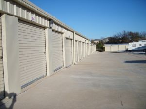 Photo of Millville Mini Storage