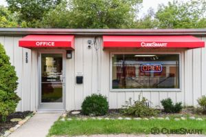Photo of CubeSmart Self Storage - Portage