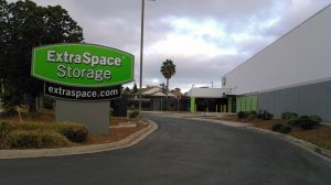 Photo of Extra Space Storage - San Diego - Del Sol Blvd