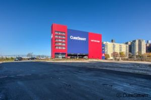 Photo of CubeSmart Self Storage - Brooklyn - 2964 Shell Rd