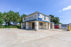 Photo of Simply Self Storage - Cypress, TX - Mueschke Rd