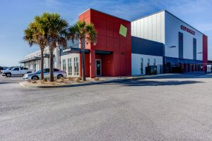 Photo of Simply Self Storage - Palmetto