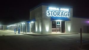 Photo of Central Avenue Storage