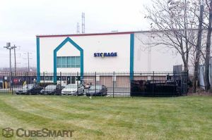 Photo of Nj Self Storage