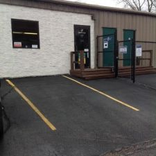 Photo of Life Storage - Cincinnati - Marburg Avenue