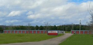 Photo of Storage Rentals of America - Bowling Green