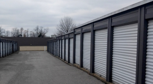 Photo of Storage Rentals of America - Frankfort