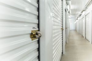 Photo of The Attic Self Storage - Concord, NC