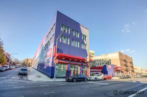 Photo of CubeSmart Self Storage - Brooklyn - 1151 E New York Ave