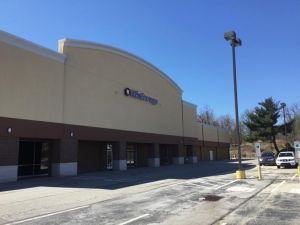 Photo of Life Storage - Eagleville