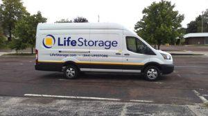 Photo of Life Storage - Eagleville