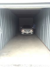 Photo of The Storage Place - SPID