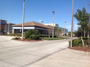 Photo Of Life Storage   Orlando   University Boulevard