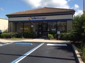 Photo of Life Storage - Orlando - University Boulevard