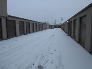 Photo Of Storage Direct Spokane