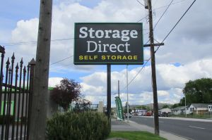 Photo of Storage Direct - Spokane