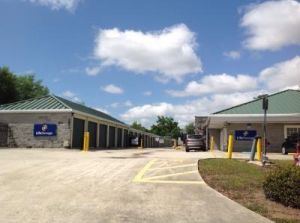 Photo of Life Storage - Orlando - North Powers Drive