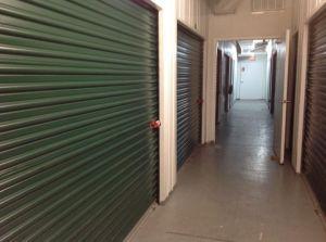 Photo of Life Storage - Orlando - North Powers Drive