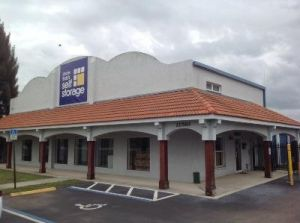 Photo of Uncle Bob's Self Storage - North Port