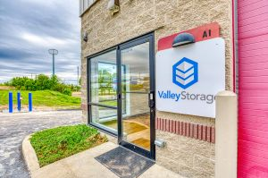 Photo of Valley Storage - Medina