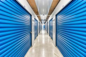 Photo of Storage Sense - Wyncote