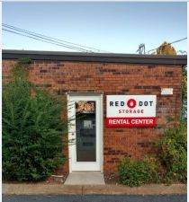 Photo of Red Dot Storage - Commerce Street