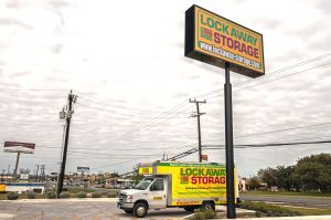 Photo of Lockaway Storage - Bandera
