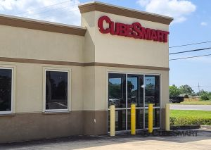 Photo of CubeSmart Self Storage - Avondale