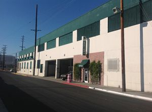 Photo of Uncle Bob's Self Storage - Los Angeles - East Commercial Street