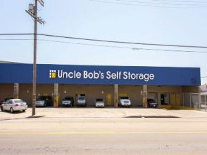 Photo of Uncle Bob's Self Storage - Los Angeles - East Slauson Avenue