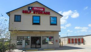 Cubesmart Self Storage Katy 1429 Fm 1463 Lowest Rates