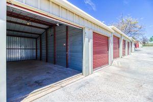 Photo of Storage Sense - East Yampa Street
