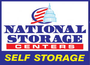 Photo of National Storage Centers - Comstock Park