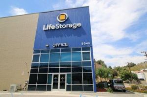 Photo Of Life Storage   Calabasas