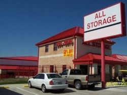 Photo of All Storage - Granbury