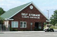 Photo of Prime Storage - Aiken - Whiskey Road