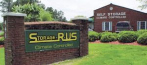 Photo of Prime Storage - Columbia - Clemson