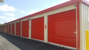 Photo of 10 Federal Self Storage - Graham