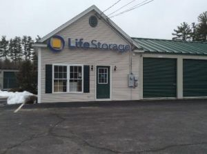 Photo of Life Storage - Kingston