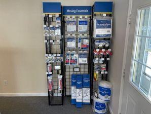 Life Storage - Danville