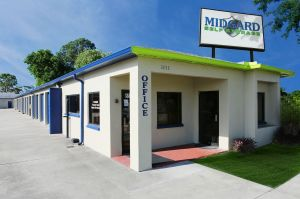 Photo of Midgard Self Storage Cocoa