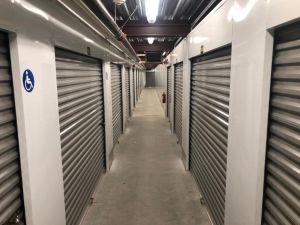 Photo of Life Storage - Hampton Falls