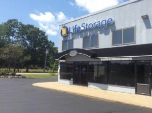 Photo of Life Storage - Portsmouth