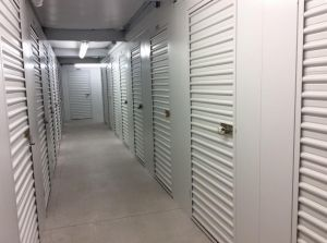 Life Storage - Portsmouth