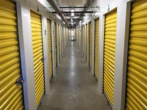 Photo of Life Storage - Salisbury