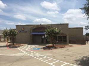 Photo of Life Storage - Frisco